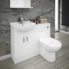 Ideas For Small Bathrooms Ideas For Small Bathrooms Uk Small Bathrooms Color Ideas Shower