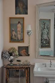 farrow and bathroom ideas we painted the entire bathroom trim windows walls ceiling