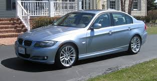 2011 bmw 335d reliability bmw s truly excellent 3 0l turbo diesel engine cleanmpg