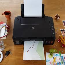 home u0026 photo printers canon