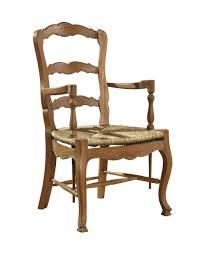 bar stools bar stools target walmart bar stools set of 3 counter