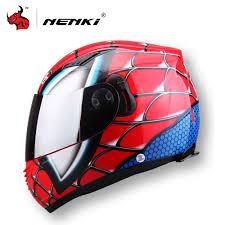 thh motocross helmet high quality motocross helmet dual lens buy cheap motocross helmet