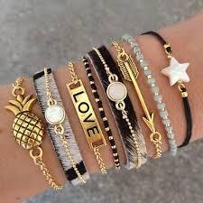 fashion bracelet images 20 pretty bracelets for all the beautiful girls trend to wear jpg