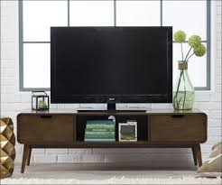 Interior Gas Fireplace Entertainment Center - living room amazing natural gas fireplace walmart electric