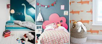 childrens bedrooms 10 super cool children s bedrooms