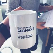 best 25 facts about germany ideas on about