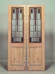 Cafe Swinging Doors Tavern Doors U0026 Western Saloon Doors