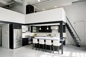 contemporary loft marvelous idea 19 in kiev creative and luxury
