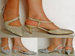 wedding shoes size 9 rainbow club aspen shimmer lace wide fit wedding shoes aspen shoes