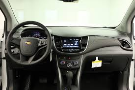 new vehicles for sale in clinton mo jim falk motors