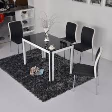 ofm tempered glass conference table stainless steel china glass conference table china glass conference table shopping