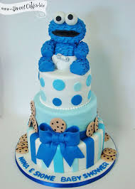 441 best baby shower cakes images on pinterest baby shower cakes