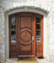 Traditional Exterior Doors Front Doors An Ideabook By Billandwendy
