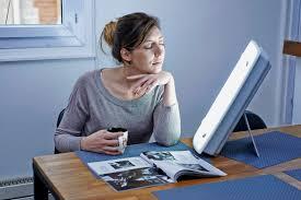 Seasonal Affective Disorder Light Therapy Seasonal Affective Disorder Symptoms And Coping Tips
