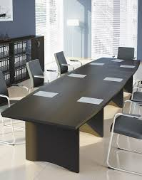 Office Boardroom Tables Opus Boardroom Tables Aline Office Furniture