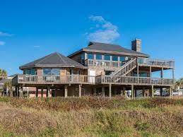 buccaneer homes floor plans buccaneer cottage sand n sea