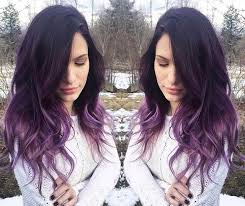 black hairstyles purple lavender lilac hair black hairstyles pinterest lilac hair