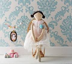 pottery barn kids flower table pottery barn kids doll flower table chairs products pinterest