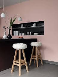 idee couleur cuisine moderne cuisine beautiful coloris peinture cuisine high resolution wallpaper