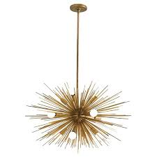Lights And Chandeliers 29 Best 50s And 60s Lights And Chandeliers Images On Pinterest