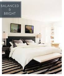 bedroom magazine mark ruffalo s bedroom from domino magazine the only for the