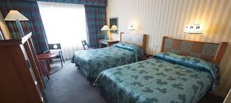 chambre d hotel disneyland chambre classique disneyland hotel luxury extérieur chambre
