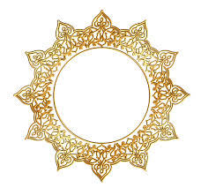 free photo tracery photo frame ornament frame design max pixel