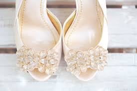 wedding shoes dubai polo club wedding in dubai