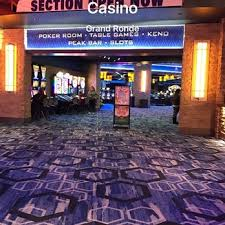 Directions To Table Mountain Casino Spirit Mountain Casino 140 Photos U0026 186 Reviews Hotels 27100