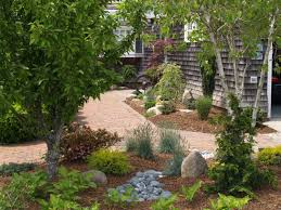 fall seasonal ideas decorating flower gardens outdoortheme with
