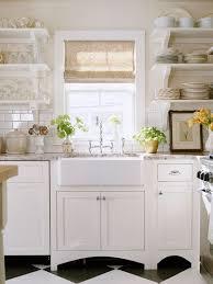 White On White Kitchen Ideas 108 Best Kitchen Knock Through Images On Pinterest Home Kitchen