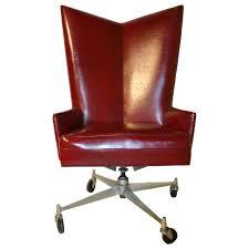 Unique Desks by Unique Desk Chairs Chairs For Your Home Design Ideas