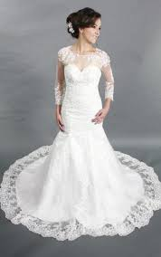 affordable wedding gowns with sleeve cheap sleeves bridals