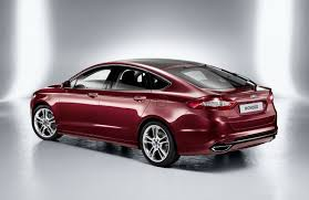 the 25 best ford mondeo wagon ideas on pinterest ford fusion