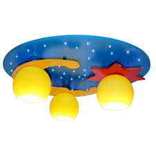 Kids Bedroom Ceiling Lights by Childrens Light Shades Boys Roselawnlutheran