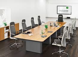 bureau reunion bureau home design salle de réunion bureau home design