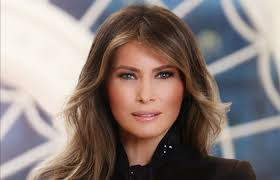 melania trump 17 things you might not know about the first lady
