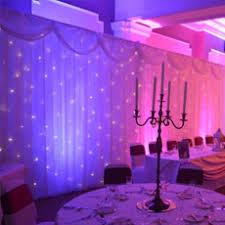 wedding backdrop hire uk harrogate wedding event hire photo booths chair covers backdrops