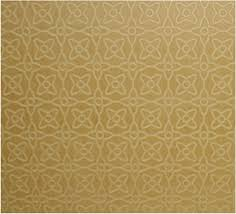 custom 3d mdf architectural interior wall panels stratis surface