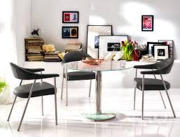 Esszimmer Duden Nauhuri Com Glastisch Rund Ausziehbar Neuesten Design