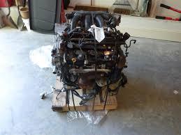 nissan murano engine interchange the 5 7 gen maxima 02 maxima with 09 maxima vq nissan forums