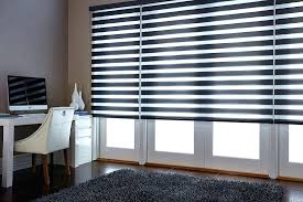 bed bath beyond window blinds window shades or blinds horizons roman bed bath