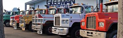 used kenworth truck parts for sale gleeman truck parts reconditioned used trucks