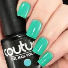 2017 best nail polish colors nails
