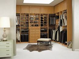 Small Master Bedroom Closet Designs Roselawnlutheran - Small master bedroom closet designs