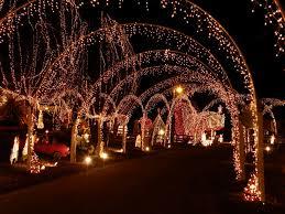 stunning inspiration ideas light show christmas lights beautiful