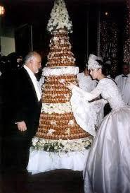 gateau mariage prix prix gateau mariage boutique au élia