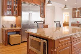 How Much Does Kitchen Cabinet Refacing Cost How Much Does It Cost To Reface Kitchen Cabinets Modern 2018