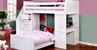 Target Furniture Kids Desks by Kid U0027s Furniture Store Rooms4kids