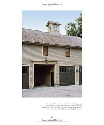 70 best exterior paint colours images on pinterest exterior
